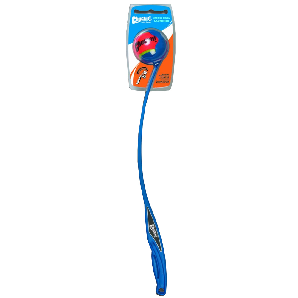 ChuckIt Ball Launcher 26m