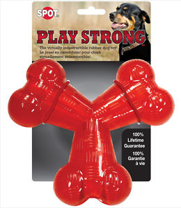Ethical Play Strong Trident 6-inch