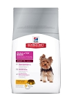 Science Diet Small Breed Adult 4.5lb