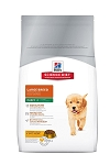 Science Diet LG BREED PUPPY 30LB