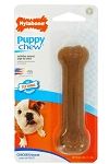 Nylabone Puppy Bone Regular