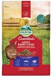 Oxbow Essentials Adult Rabbit Food 5lb