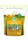 Oxbow Orchard Grass Hay Small Animal Food 15oz