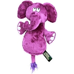 Quaker Pet Group ELEPHANT FLATTIE