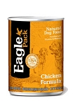 Eagle Pack Chicken 13oz 12 Count Case