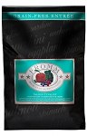Fromm 4-Star Grain Free Salmon Tunalini 26lb Bag