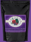 Fromm 4-Star Duck & Sweet Potato 5lb Bag