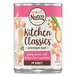 Natural Choice LG BRD ADULT 12.5 OZ 12 Count Case