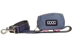 *Limited Time Only* DOOG Walkie Pouch Grey