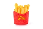*Limited Time Only* P.L.A.Y Classic French Fries