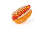 *Limited Time Only* P.L.A.Y Classic Hot Dog