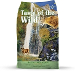 Taste of Wild Rocky Mountain Cat 14lb