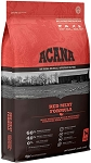 Acana Heritage Red Meat Formula, 13lb bag