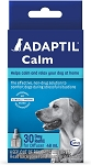 Adaptil Dog Diffuser Refill