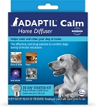 Adaptil Dog Diffuser Starter Kit