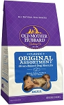 Old Mother Hubbard Original Assortment Small, 20oz Package