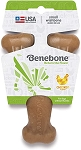 Benebone Chicken Wishbone Small