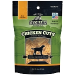 Redbarn Chicken Cut, 8oz