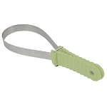 Safari Dual-Sided Dog Shedding Blade