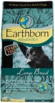 Earthborn Holistic Grain Free Large Breed 28LB