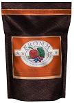 Fromm 4-Star Game Bird Cat Formula 5lb Bag