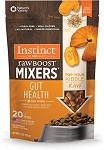 Instinct Raw Boost Mixers Gut Health, 5.5oz Package