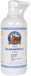 Grizzly Liquid Hip and Joint Aid for Dogs, 16oz