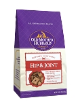 Old Mother Hubbard Hip and Joint. 20oz Package