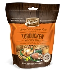 Merrick Kitchen Bites Turducken Grain-Free Biscuits 9oz