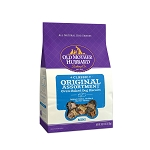 Old Mother Hubbard Original Assortment Mini, 20oz Package
