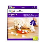 Outward Hound Smart Dog Orange Puzzle