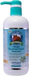 Grizzly Liquid Hemp-Enhanced Hip and Joint Aid for Dogs, 16oz