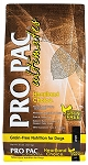 Pro Pac Ultimates Grain Free Heartland Chicken, 28lb