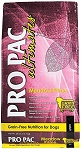 Pro Pac Ultimates Grain Free Meadow Lamb, 28lb
