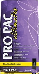 ProPac Ultimates Puppy Chicken and Brown Rice, 28lb