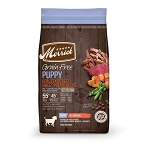 Merrick Grain Free Puppy Texas Beef and Sweet Potato, 4lb bag