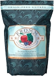 Fromm 4-Star Salmon Tunachovy Cat Formula 5lb Bag