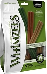 Whimzee Stix Large, 14.8oz Package