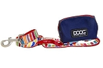 *Limited Time Only* DOOG Walkie Pouch Blue