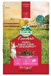Oxbow Bunny Basics Young Rabbit Food 5lb